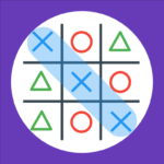 Tic Tac Toe Collection 0.20.1 APK (MOD, Unlimited Money)