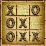 Tic Tac Toe Online Multiplayer: 2 Player Games  APK (MOD, Unlimited Money) 1.41