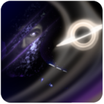 Time & Crime – Space Story Game  APK (MOD, Unlimited Money) 0.65
