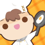 Too Many Cooks APK (MOD, Unlimited Money) 0.7.1