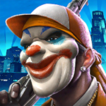 Top Gang  APK (MOD, Unlimited Money) 1.2.0