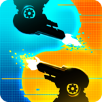 Tower Duel – Realtime Multiplayer Tower Defense 2.1.7 APK (MOD, Unlimited Money)