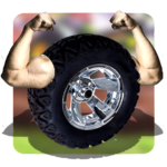 Tractor Pull  APK (MOD, Unlimited Money) 20190925