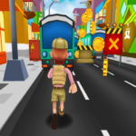 Train Rush 2  APK (MOD, Unlimited Money) 19