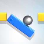 Tricky Taps  APK (MOD, Unlimited Money) 1.5.7
