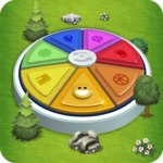Trivial World Quiz Pursuit 1.6.1  APK (MOD, Unlimited Money)