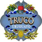 Truco Uruguayo  6.1 APK (MOD, Unlimited Money)