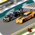 Turbo Drift Race 3d : New Sports Car Racing Games  APK (MOD, Unlimited Money) 4.0.14