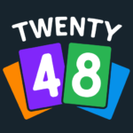 Twenty48 Solitaire 1.10.22 APK (MOD, Unlimited Money)