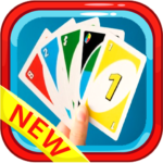 UNO friends : uno family online multiplayer  APK (MOD, Unlimited Money) 2.1