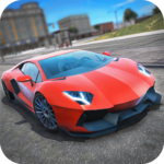 Ultimate Car Driving Simulator  APK (MOD, Unlimited Money) 3.3
