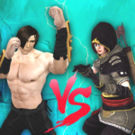 Ultimate Fight Survival : Fighting Game 1.03 APK (MOD, Unlimited Money)