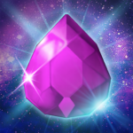 Ultimate Jewel 2 Tutankhamun  APK (MOD, Unlimited Money) 3.3