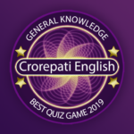 Ultimate KBC 2020 – GK IQ Quiz in Hindi & English  APK (MOD, Unlimited Money) 19.11.06
