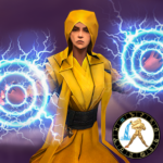 Ultimate Survival Game : Beauty of Super Ice Queen APK (MOD, Unlimited Money) 2.0.6