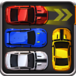 Unblock Parking Car puzzle 1.7 APK (MOD, Unlimited Money)