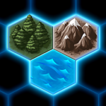UniWar 1.17.72  APK (MOD, Unlimited Money)