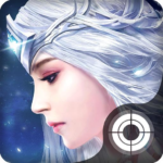 Vệ Thần Mobile 1.0.4 APK (MOD, Unlimited Money)