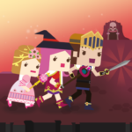 [VIP]Infinity Dungeon 2- Summoner Girl and Zombies 1.8.7 APK (MOD, Unlimited Money)