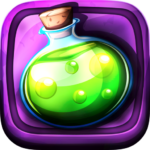 Witchy World 32.0 APK (MOD, Unlimited Money)