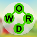 Word Farm Cross  APK (MOD, Unlimited Money) 20.0709.09