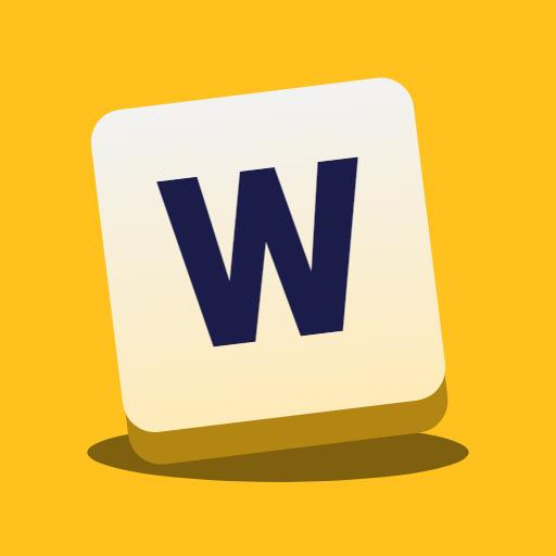 Word Flip – Classic word connect puzzle game  APK (MOD, Unlimited Money) 10.8.0