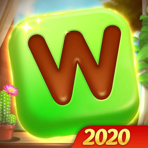 Word Free Time  APK (MOD, Unlimited Money) 3.2.4