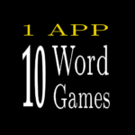 Word Game Collection 6.2.155-free APK (MOD, Unlimited Money)