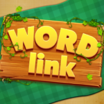 Word Link  APK (MOD, Unlimited Money) 2.7.0