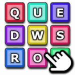 Word Quest  APK (MOD, Unlimited Money) 1.5.24