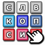 Word Quest – Word Search  APK (MOD, Unlimited Money) 1.5.24