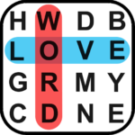 Word Search : Find Hidden Word Game  APK (MOD, Unlimited Money) 2.0