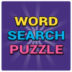 Word Search Puzzle Free  APK (MOD, Unlimited Money) 2.4.10