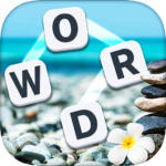 Word Swipe Connect: Crossword Puzzle Fun Games 1.8.2 APK (MOD, Unlimited Money)