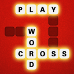 Word Talent: Crossword Puzzle Connect Word Fever  APK (MOD, Unlimited Money) 1.6.5