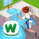 WordBakers: Word Search  APK (MOD, Unlimited Money) 1.18.0