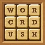 Words Crush: Hidden Words!  21.0223.09 APK (MOD, Unlimited Money)