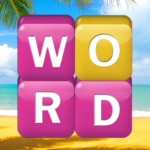 Words Town – Addictive Word Games  APK (MOD, Unlimited Money) 1.1.6