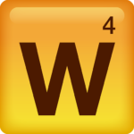Words With Friends – Word Puzzle APK (MOD, Unlimited Money) 15.004