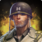 World War 1945  APK (MOD, Unlimited Money) 4.0.5