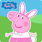 World of Peppa Pig – Kids Learning Games & Videos 4.0.0 APK (MOD, Unlimited Money)