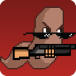 WormShot.io  APK (MOD, Unlimited Money) 1.0.179