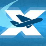 X-Plane Flight Simulator  APK (MOD, Unlimited Money) 11.5.1