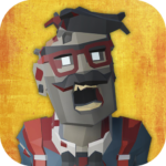 Zombie War  APK (MOD, Unlimited Money) 1.0.1