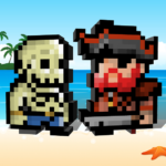 Zombies VS Pirates – Clash in the Caribbean  APK (MOD, Unlimited Money) 1.1.14