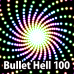 bullet hell 100  APK (MOD, Unlimited Money) 3.3