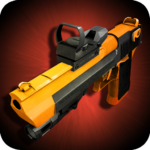 walking zombie shooter: zombie shooting games  APK (MOD, Unlimited Money) 1.2.6