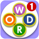 word game New Game 2020- Free Games APK (MOD, Unlimited Money) 2.6