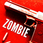 zombie shooter: shooting games  APK (MOD, Unlimited Money) 1.1.1