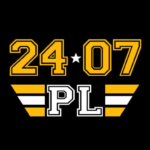 2407 Premier League 1.9 APK (MOD, Unlimited Money)